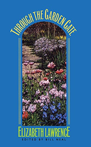 9780807845196: Through the Garden Gate (Chapel Hill Books)