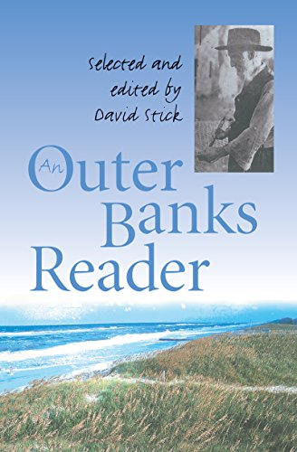 An Outer Banks Reader