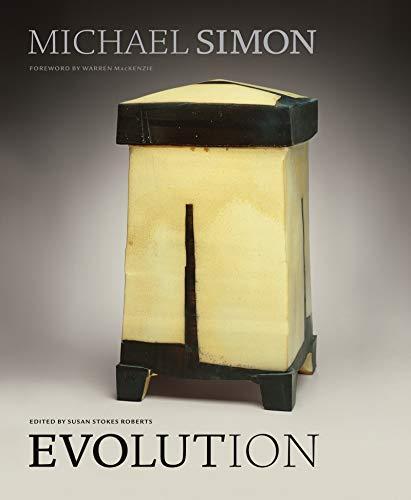 Michael Simon: Evolution: Michael Simon