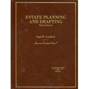 9780808000679: Estate planning and drafting