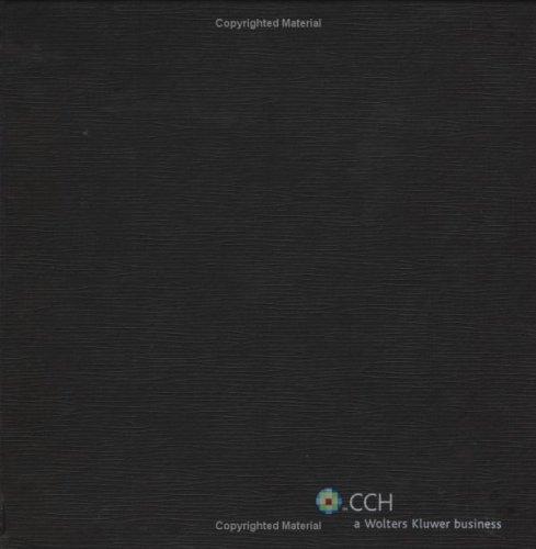 IRS Tax Collection Procedures: Schriebman, Robert S.