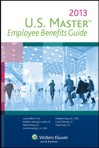 Wisconsin Employer's Guide, 9 th ed. - Free Online Library
