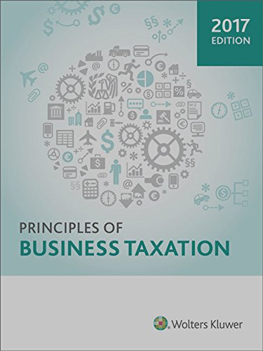 principles and concepts of taxation The second concept of fair taxation follows logically from the first if equals are to be treated equally, it logically follows that un-equals should be the benefit principle: from the conceptual and practical points of view there is hardly any conflict between the principles of horizontal and vertical equity.