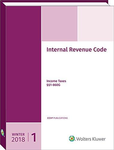 9780808043669 Internal Revenue Code Income Estate Gift border=