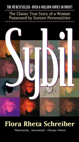 9780808505174: Sybil: The Classic Story Of A Woman Possessed By Sixteen Personalities (Turtleback School & Library Binding Edition)