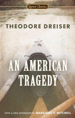 9780808509516: American Tragedy