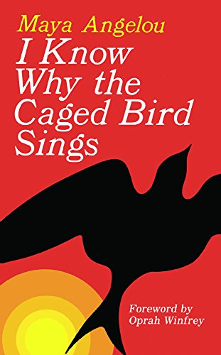 9780808510574: I Know Why The Caged Bird Sings (Turtleback School & Library Binding Edition)