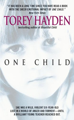 9780808511397: One Child (Turtleback School & Library Binding Edition)