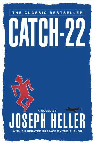 9780808514022: Catch-22 (Turtleback School & Library Binding Edition)