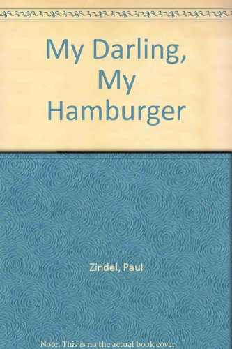 9780808514435: My Darling, My Hamburger