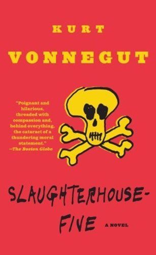 9780808514572: Slaughterhouse-Five: A Duty Dance with Death