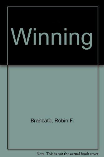 9780808515821: Winning