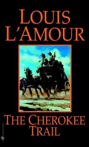 9780808517375: The Cherokee Trail