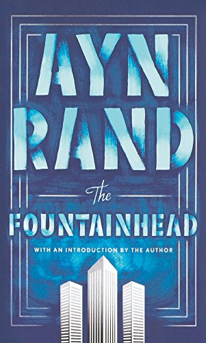 9780808519386: The Fountainhead