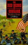 9780808519881: The Red Badge of Courage