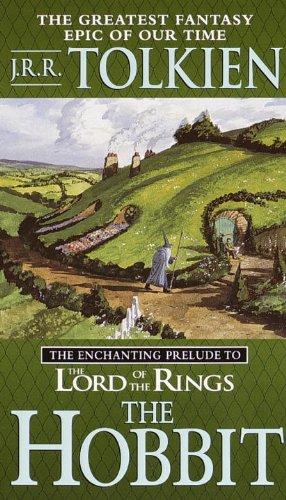 9780808520801: The Hobbit