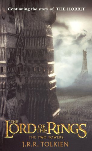 9780808520900: The Two Towers (The Lord of the Rings, Part 2)