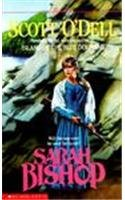 Sarah Bishop (Turtleback School & Library Binding Edition) (Point): O'Dell, Scott