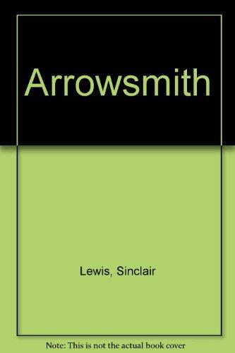 9780808563327: Arrowsmith