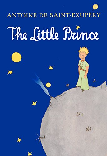 9780808563372: The Little Prince