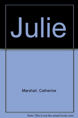 9780808570301: Julie