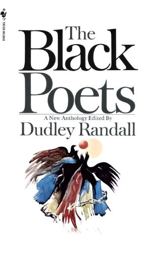 9780808570837: Black Poets