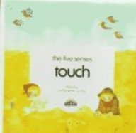 9780808573333: The Five Senses Touch