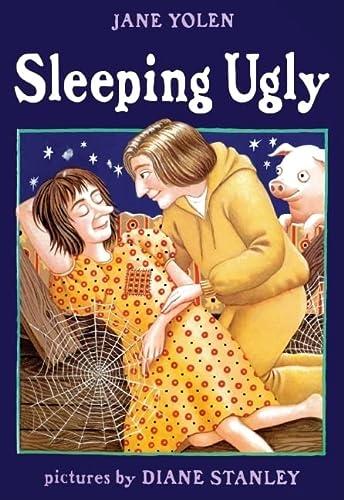 9780808585442: Sleeping Ugly