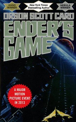 9780808586166: Ender's Game