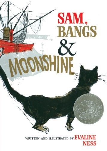 9780808593782: Sam, Bangs & Moonshine