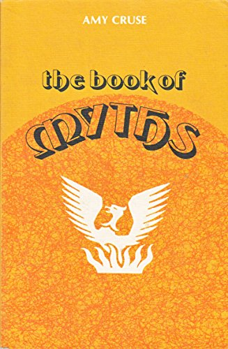 9780808603009: The book of myths