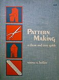 Pattern Making A Clear And Easy Guide