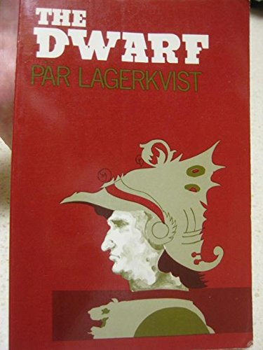 Image result for the dwarf par lagerkvist