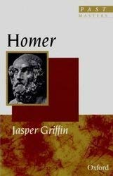 Homer (Past Masters): Griffin, Jasper