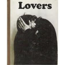 9780809015108: Lovers