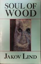 9780809015269: Soul of Wood