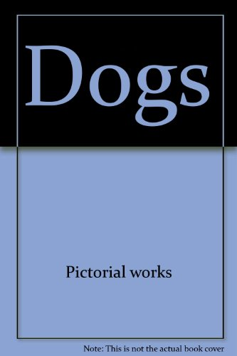 Dogs (Terra magica): Reich, Hanns