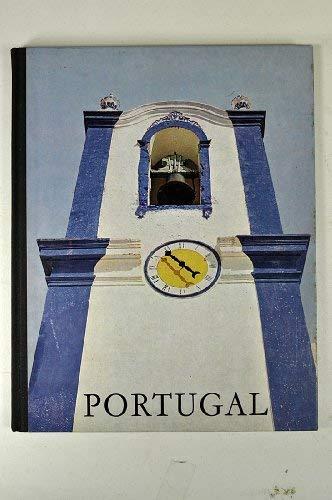 Portugal: Alois Fink