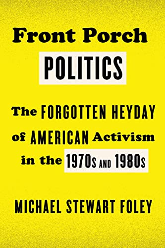 both ends of the american political spectrum changed significantly in the 1970s and 1980s describe t The 1970s was one of only two decades (the other was the 1930s) in the twentieth century that ended with american workers on average poorer than when it began t in 1972 congress approved title ix which banned gender discrimination in higher education.