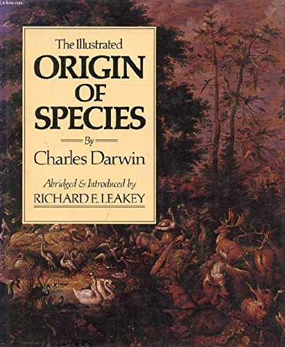 On the Origin of Species, First Edition - AbeBooks