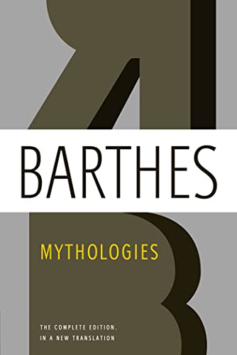 9780809071944: Mythologies: The Complete Edition, in a New Translation
