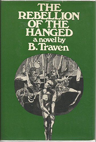 9780809080465: The Rebellion of the Hanged