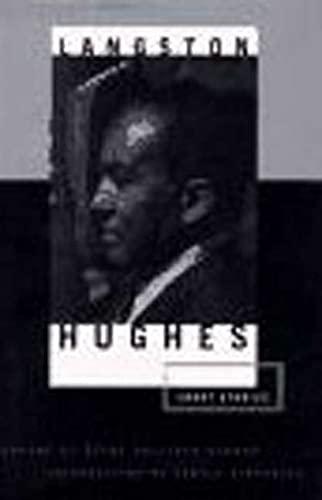 9780809086580: The Short Stories of Langston Hughes