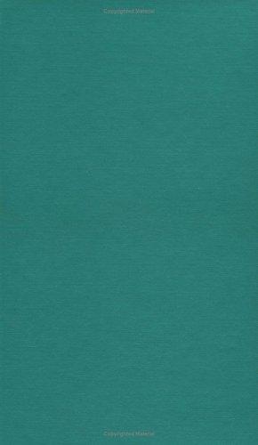 History of Philosophy, Volume VII: Fichte to Nietzsche: Copleston, Frederick Charles
