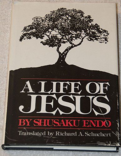 9780809102693: Title: A life of Jesus