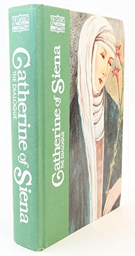9780809102952: Catherine of Siena: The Dialogue