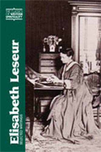 9780809105748: Elisabeth Leseur: Selected Writings (Classics of Western Spirituality)