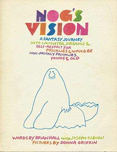 9780809117956: Nog's vision