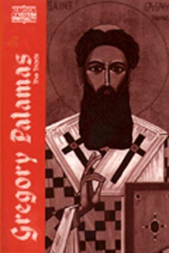 9780809124473: Gregory Palamas: The Triads (Classics of Western Spirituality)