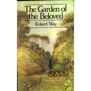 9780809125340: The Garden of the Beloved